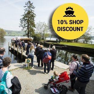 Wray_castle_10_shop_discount
