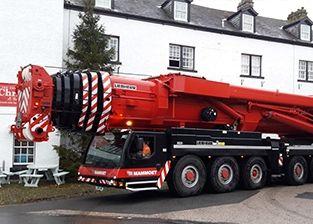 Match this crane soft launch 01