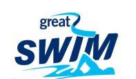 Great North Swim 2014 - Important travel information