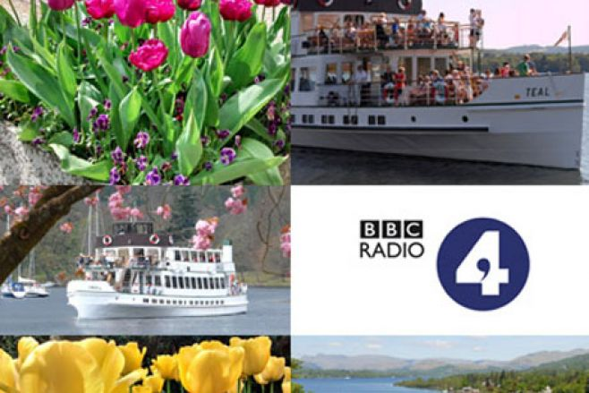 BBC Gardeners' Question Time