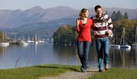 Big Autumn push to attract new international visitors for 2014