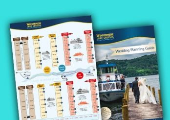 Summer timetable leaflets and information