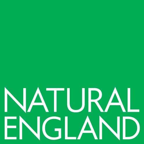 naturalenglandcareers.org.uk