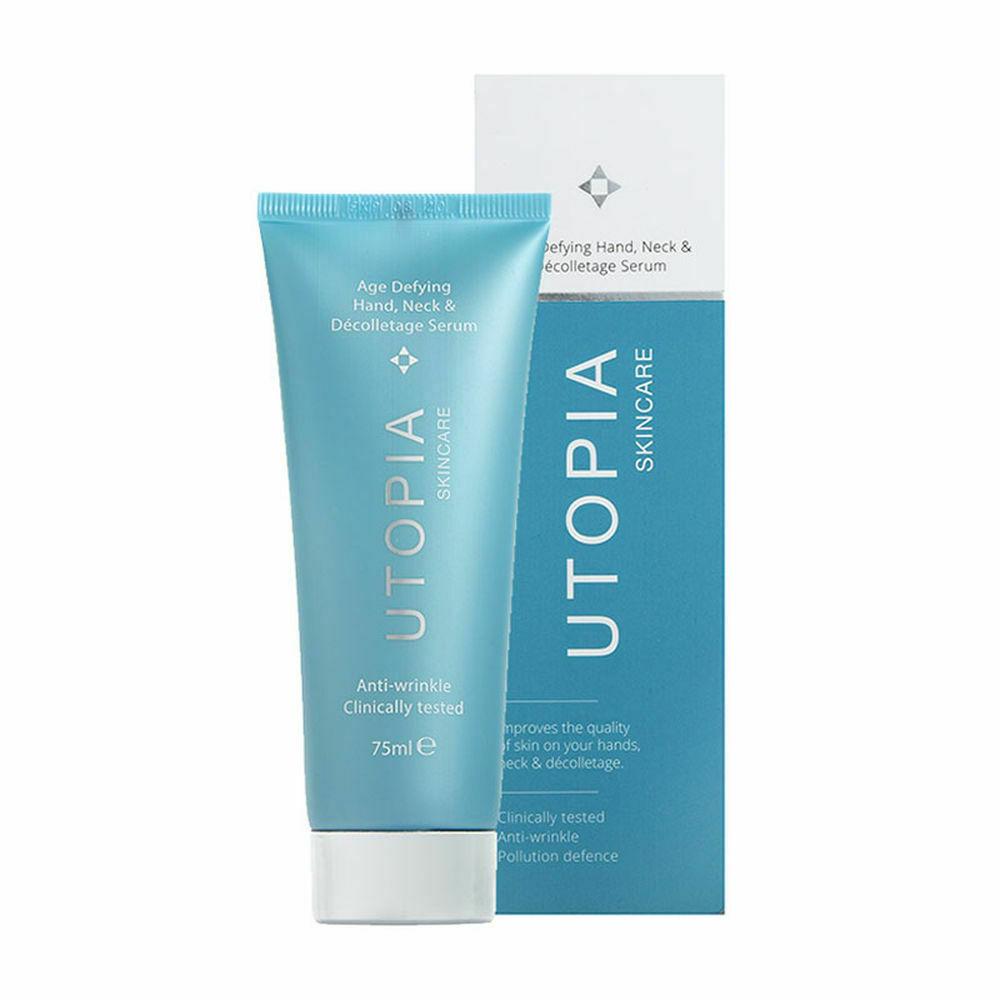 Utopia Skincare