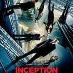 Inception: The IMAX Experience
