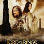 Special Extended Edition The Lord of the Rings: The Two Towers
