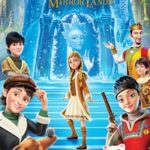 The Snow Queen: Mirrorlands (Snezhnaya koroleva: Zazerkale)