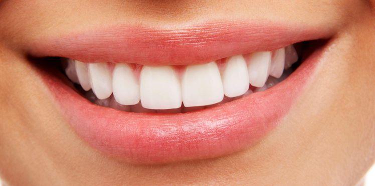 Comment proteger l email des dents
