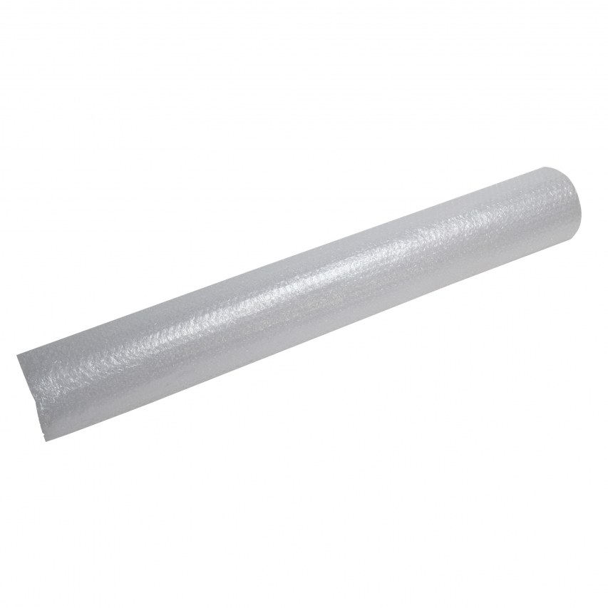 Self Storage Bubblewrap