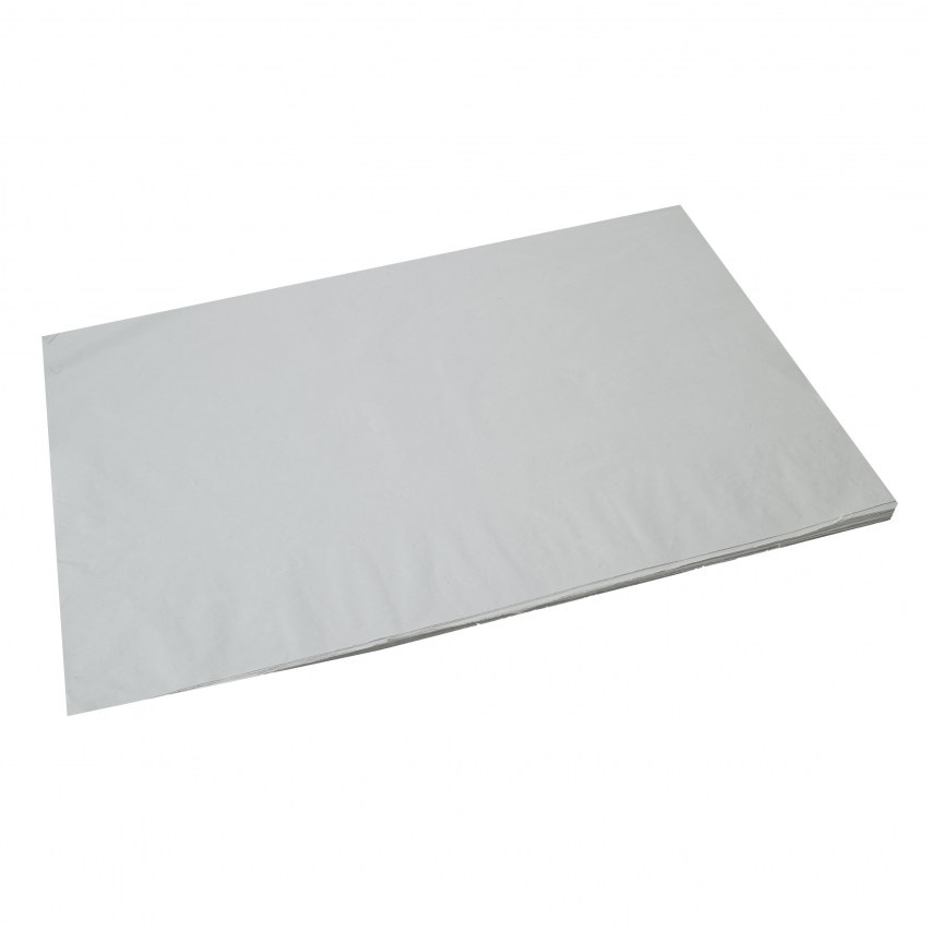 Self Storage Tissue Paper