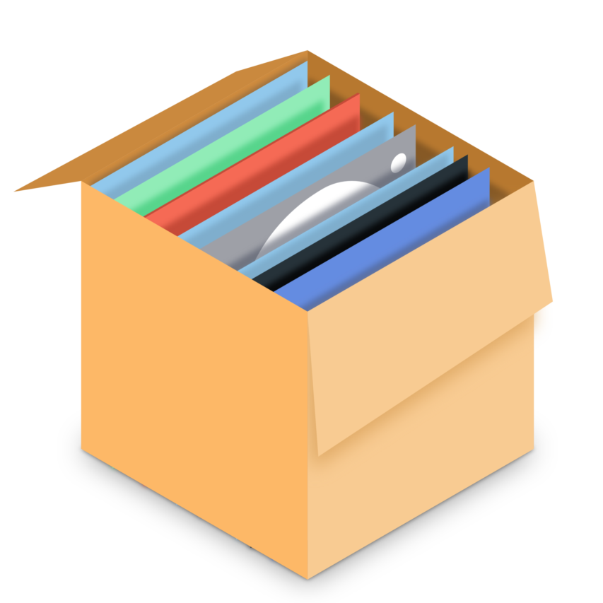 Personal Self Storage