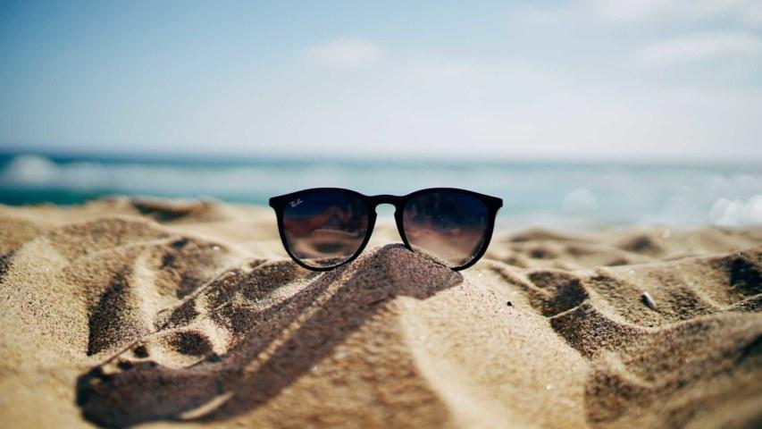 Summer Storage offer