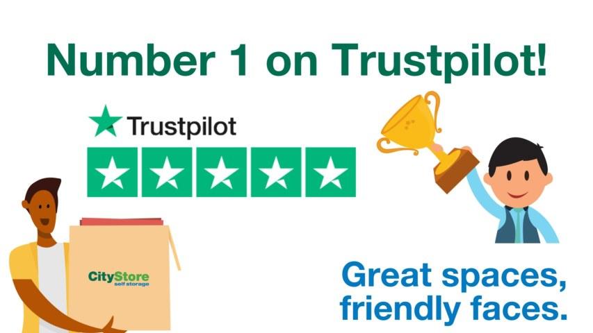 Number-1-Trustpilot-BP1_2560x1440_acf_cropped