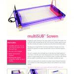 thumbnail of multiSUB Screen V1.2015