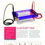 thumbnail of multiSUBMIDI V1.2015