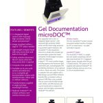 thumbnail of microDOC FLyer