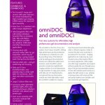 thumbnail of OmniDoc4PageFlyer