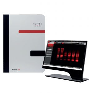 UVITEC Imaging Systems