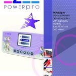 thumbnail of powerPRO