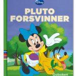 Pluto forsvinner 1