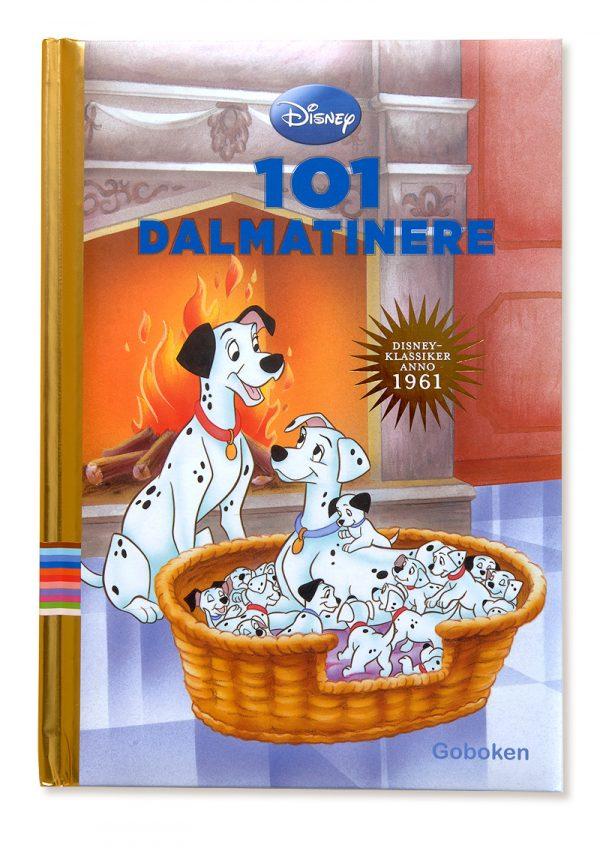 101 dalmatinere 1