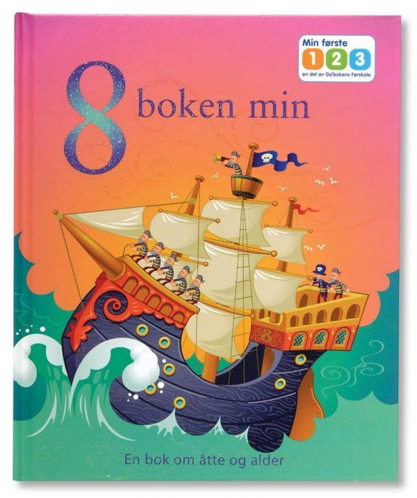 8-boken min 1