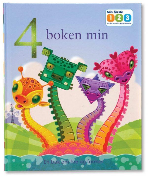 4-boken min 1