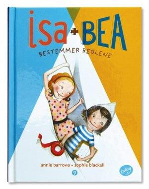 Isa+Bea