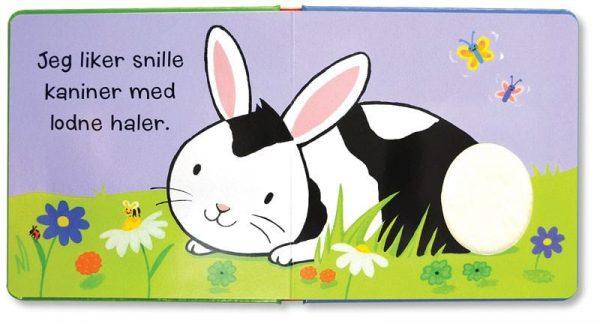 Jeg elsker kaniner 2