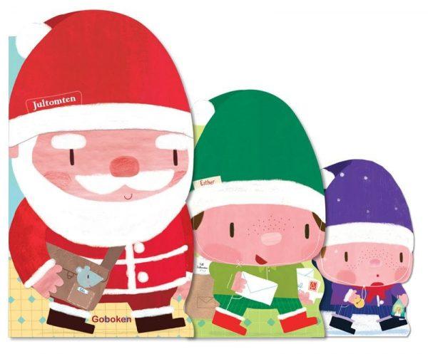 Julenissen 1