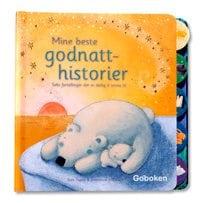 Mine-beste-godnatthistorier_cover_200