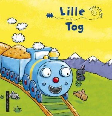 Lille tog