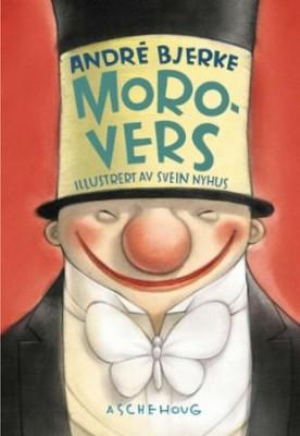 Moro-vers