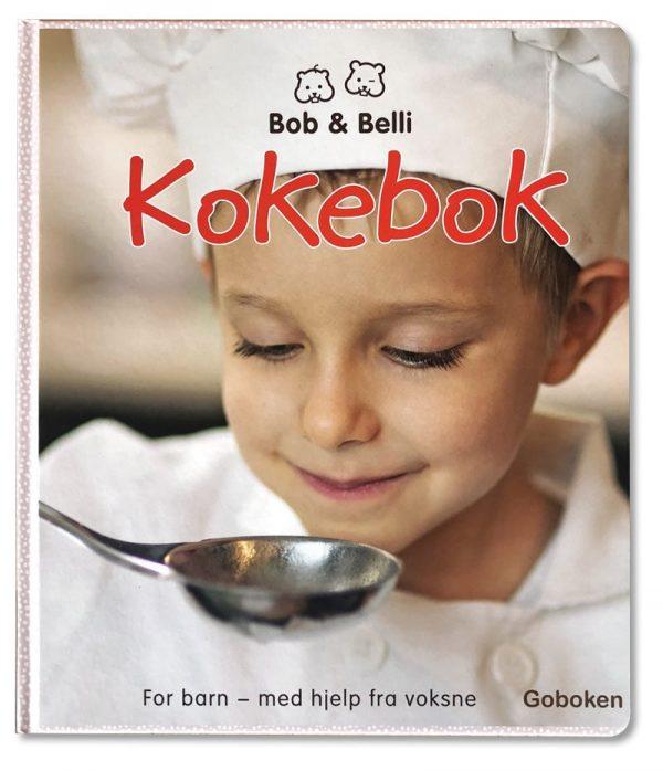 Bob-og-belli_Kokoebok_cover