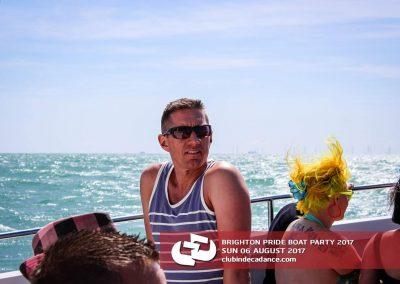 DDCLUB-BRIGHTON-PRIDE-BOAT-PARTY-06.08.17-10-min