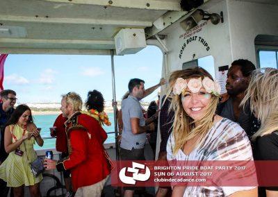 DDCLUB-BRIGHTON-PRIDE-BOAT-PARTY-06.08.17-108-min
