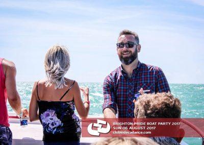 DDCLUB-BRIGHTON-PRIDE-BOAT-PARTY-06.08.17-13-min