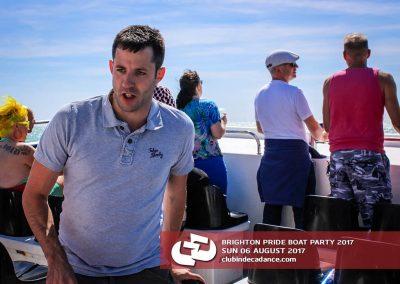 DDCLUB-BRIGHTON-PRIDE-BOAT-PARTY-06.08.17-15-min