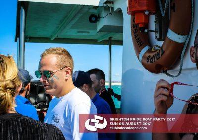 DDCLUB-BRIGHTON-PRIDE-BOAT-PARTY-06.08.17-18-min