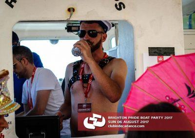 DDCLUB-BRIGHTON-PRIDE-BOAT-PARTY-06.08.17-2-min