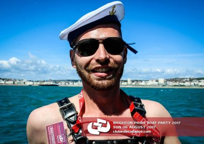DDCLUB-BRIGHTON-PRIDE-BOAT-PARTY-06.08.17-27-min