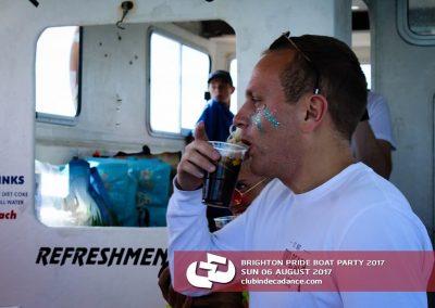 DDCLUB-BRIGHTON-PRIDE-BOAT-PARTY-06.08.17-35-min