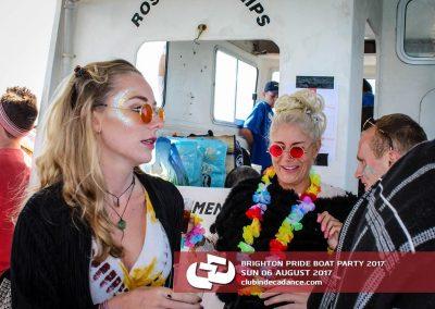 DDCLUB-BRIGHTON-PRIDE-BOAT-PARTY-06.08.17-44-min