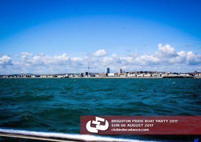 DDCLUB-BRIGHTON-PRIDE-BOAT-PARTY-06.08.17-7-min