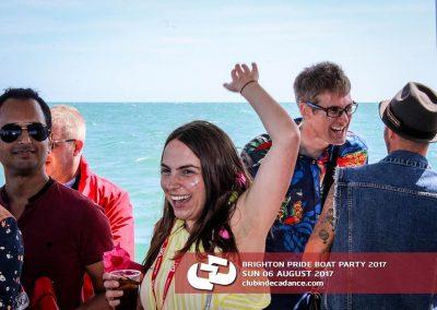 DDCLUB-BRIGHTON-PRIDE-BOAT-PARTY-06.08.17-72-min