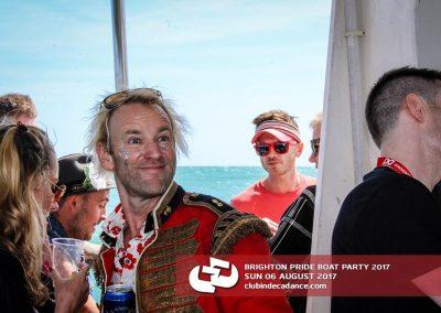 DDCLUB-BRIGHTON-PRIDE-BOAT-PARTY-06.08.17-73-min