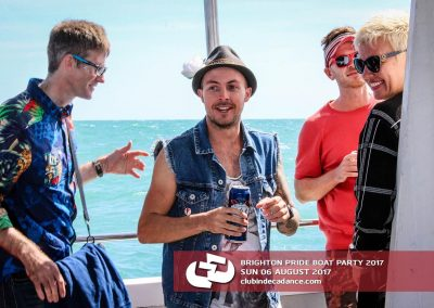 DDCLUB-BRIGHTON-PRIDE-BOAT-PARTY-06.08.17-76-min