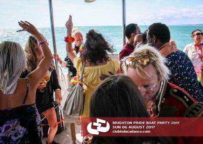 DDCLUB-BRIGHTON-PRIDE-BOAT-PARTY-06.08.17-78-min