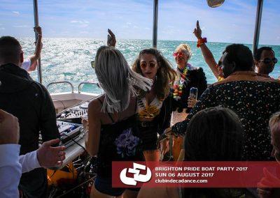 DDCLUB-BRIGHTON-PRIDE-BOAT-PARTY-06.08.17-79-min
