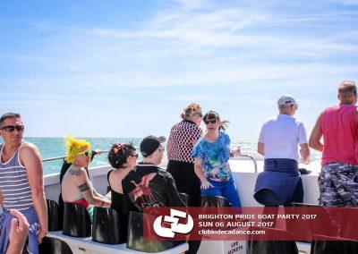 DDCLUB-BRIGHTON-PRIDE-BOAT-PARTY-06.08.17-8-min